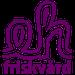 eh Friskvård Logo